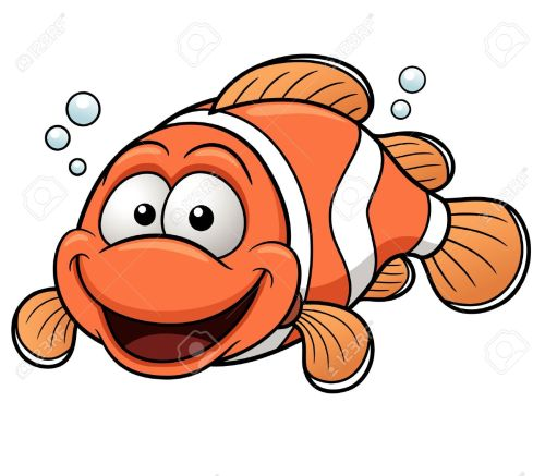 small resolution of 1300x1137 top 67 clownfish clipart