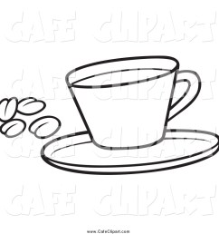 1054x1300 mug clipart free coffee 1024x1044 royalty free black and white stock cafe designs [ 1024 x 1044 Pixel ]