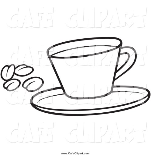 small resolution of 1054x1300 mug clipart free coffee 1024x1044 royalty free black and white stock cafe designs