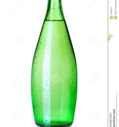 957x1300 glass soda bottle clipart amp glass soda bottle clip art images [ 957 x 1300 Pixel ]