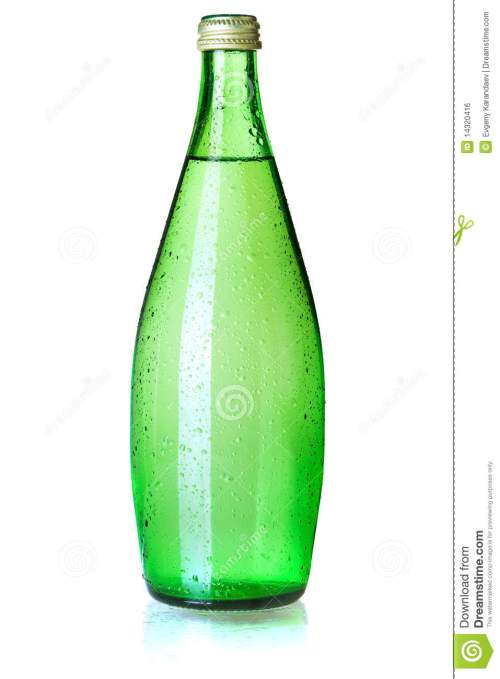 small resolution of 957x1300 glass soda bottle clipart amp glass soda bottle clip art images