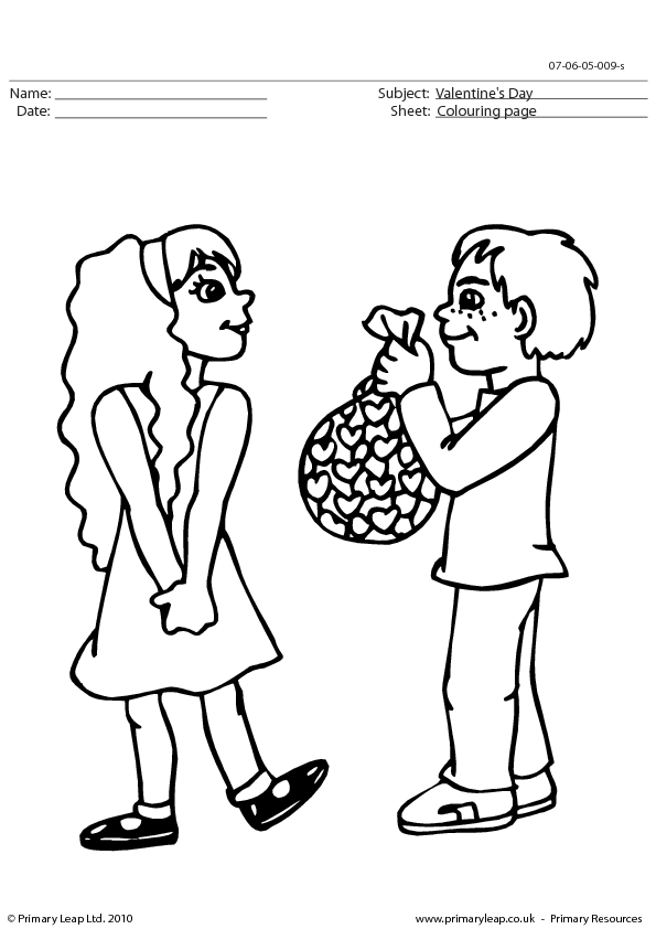 Fun Coloring Pages For 11 Year Olds Coloring Pages