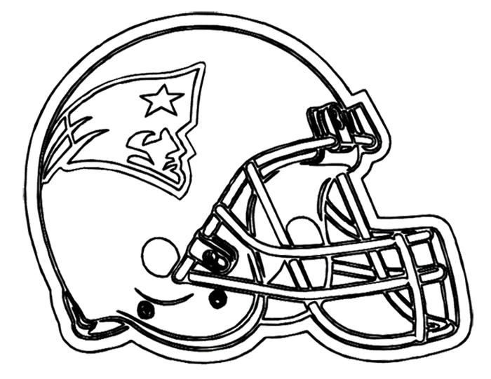 coloring pages 49ers  free download on clipartmag