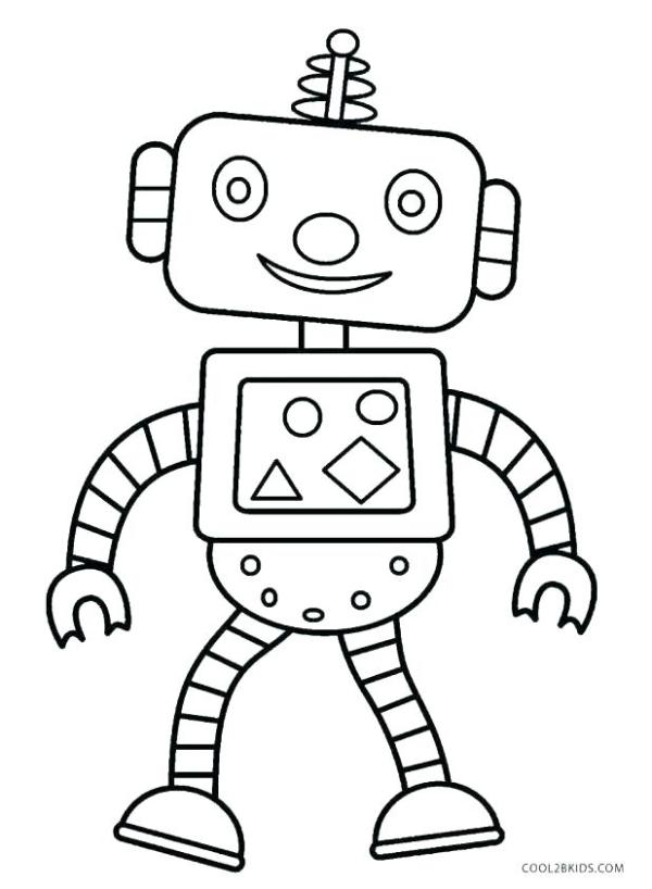 coloring pages kids # 15