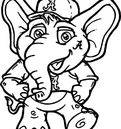 2080x2515 alabama clipart university of alabama a text coloring page color [ 2080 x 2515 Pixel ]