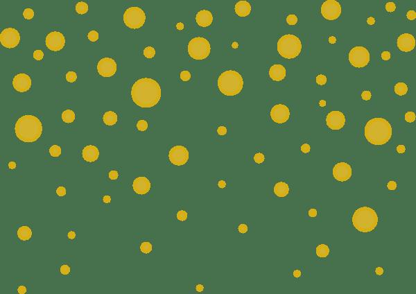 confetti background clipart free