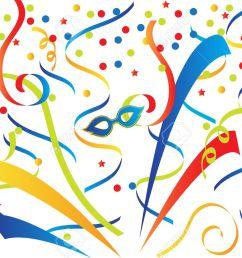 1300x893 106 100 confetti cliparts stock vector and royalty free confetti [ 1300 x 893 Pixel ]