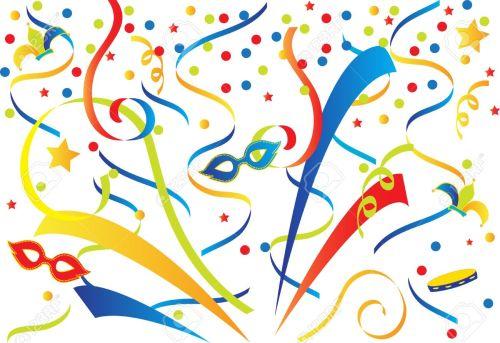 small resolution of 1300x893 106 100 confetti cliparts stock vector and royalty free confetti