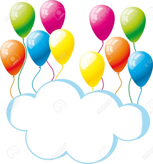 congratulations clipart free animated