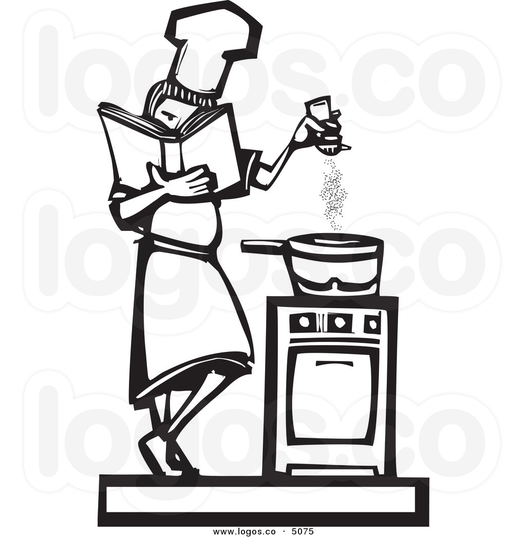 hight resolution of 1024x1044 baking clipart cooking dinner