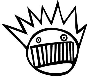 logos band ween rock draw cool symbols boognish symbol dates tour bands clipart summer drawn pastemagazine reunite announce singer doodle