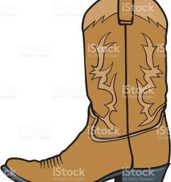 843x1024 boots clipart bota [ 843 x 1024 Pixel ]