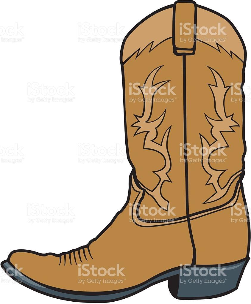 medium resolution of 843x1024 boots clipart bota