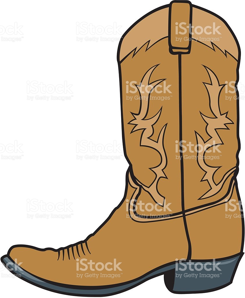 hight resolution of 843x1024 boots clipart bota