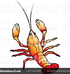 crayfish clipart free download best crayfish clipart jpg 1024x1024 crawfish clipart printable [ 1024 x 1024 Pixel ]
