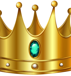 5000x3287 gold crown with diamond png clip art imageu200b gallery yopriceville [ 5000 x 3287 Pixel ]