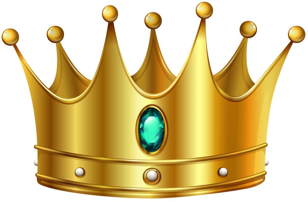medium resolution of 5000x3287 gold crown with diamond png clip art imageu200b gallery yopriceville