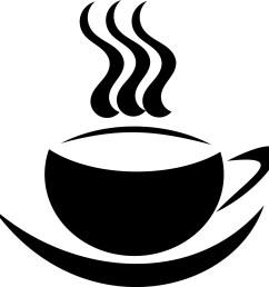 1200x1200 coffee cup black coffee mug clipart danaspdf top 4 [ 1200 x 1200 Pixel ]