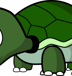 1366x740 cute turtle transparent background png mart [ 1366 x 740 Pixel ]