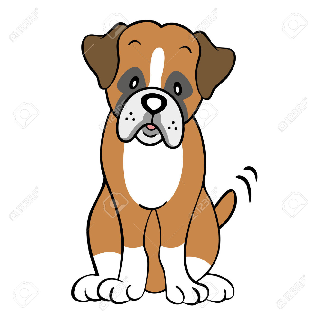 hight resolution of 1300x1300 top 81 dog clipart