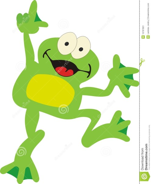 small resolution of 1073x1300 jump clipart cute hopping frog
