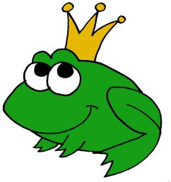 907x880 image of cute frog clipart [ 907 x 880 Pixel ]