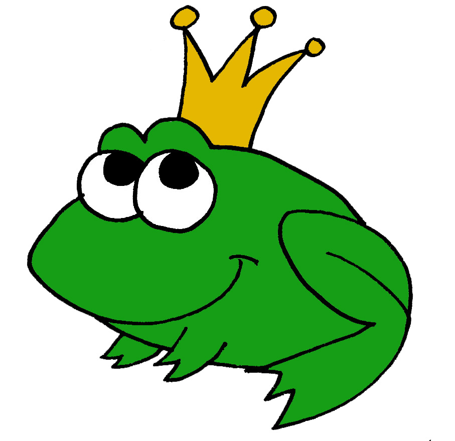 medium resolution of 907x880 image of cute frog clipart