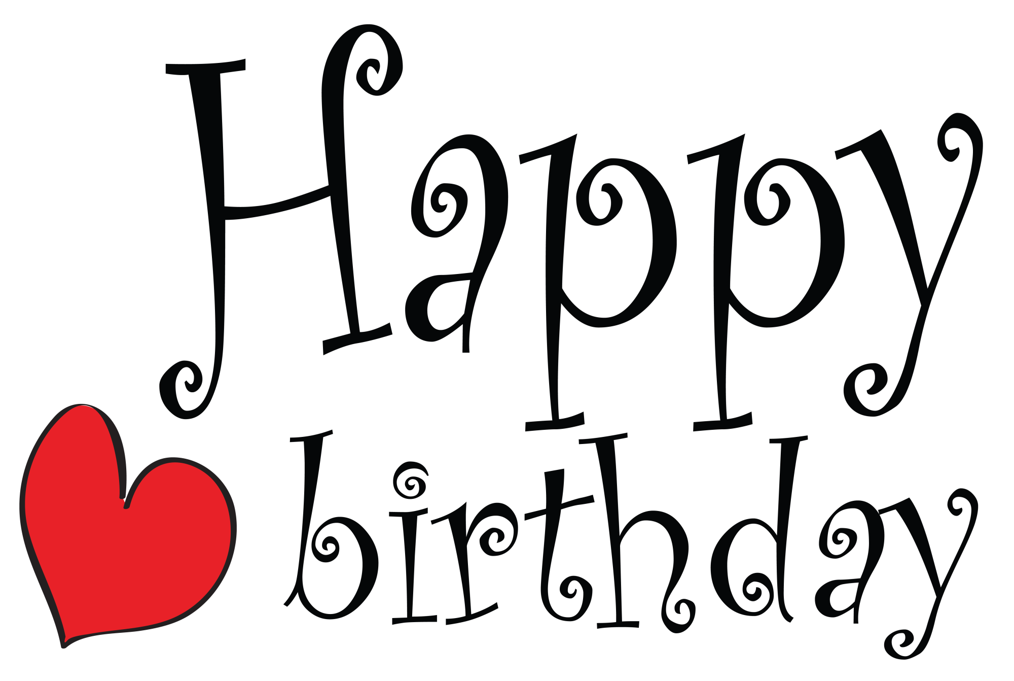 hight resolution of 6273x4210 cute happy birthday clipart pictureu200b gallery yopriceville