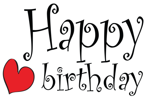 small resolution of 6273x4210 cute happy birthday clipart pictureu200b gallery yopriceville