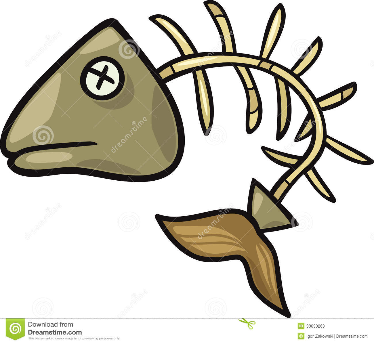 hight resolution of 1300x1196 fish skeleton clipart