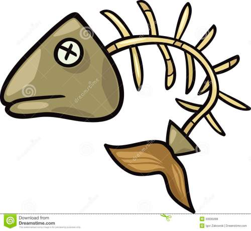 small resolution of 1300x1196 fish skeleton clipart