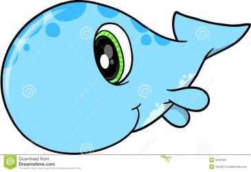 whale clipart cute clip clipartmag