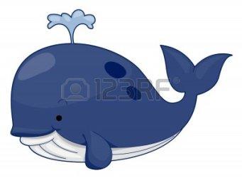 whale clipart clip cute clipartpanda clipartmag