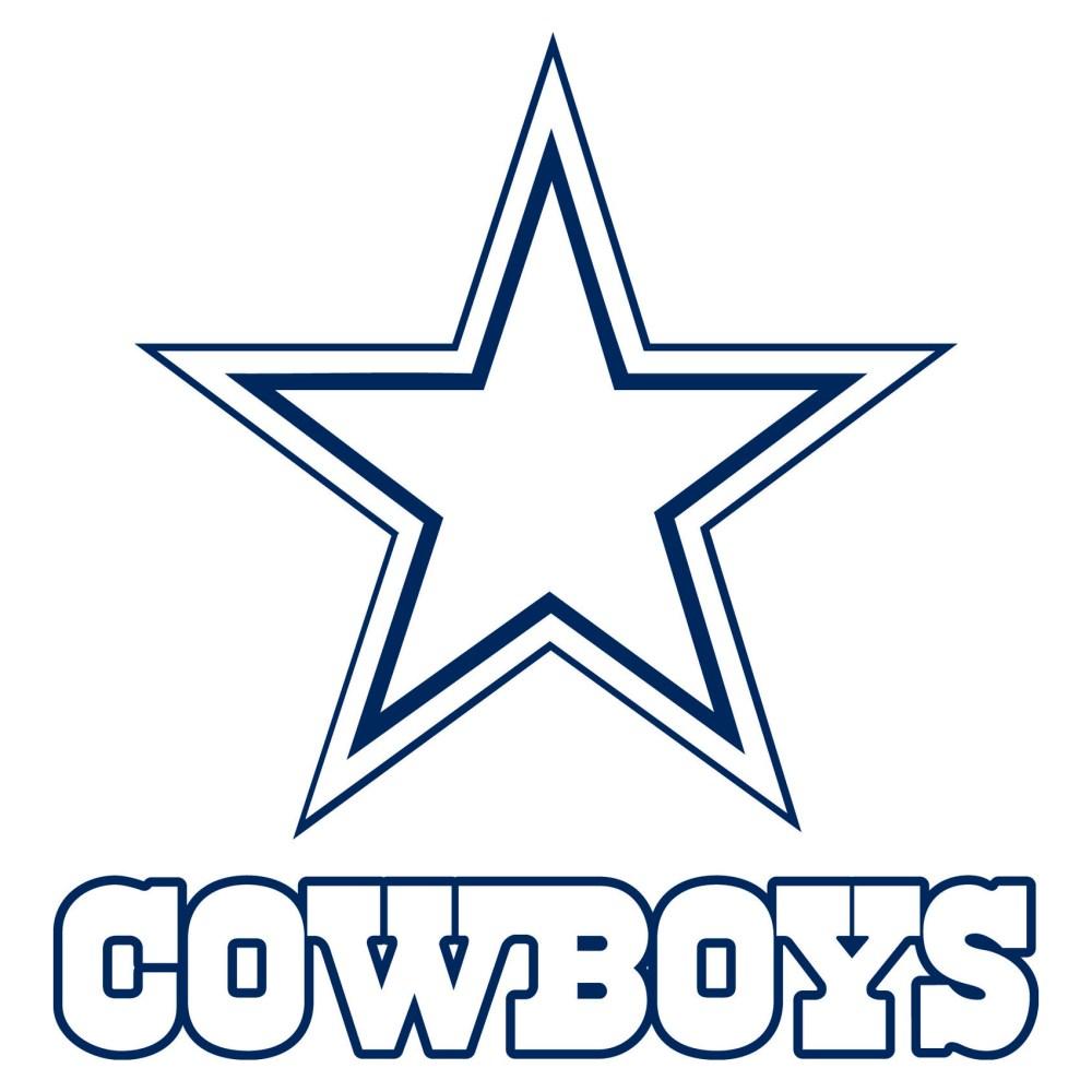 medium resolution of 1700x1700 dallas cowboys logo dallas cowboys symbol meaning history