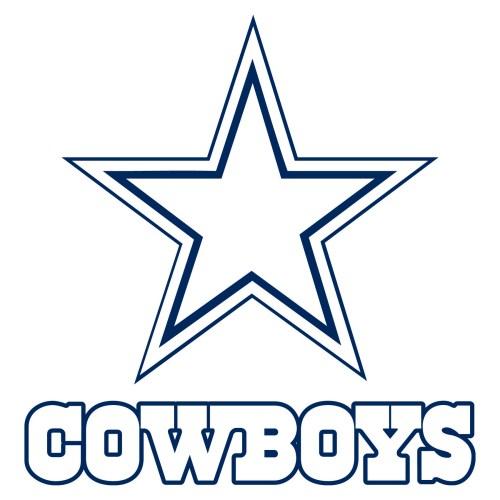 small resolution of 1700x1700 dallas cowboys logo dallas cowboys symbol meaning history