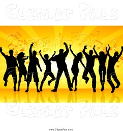 1024x1044 clip art clip art dance [ 1024 x 1044 Pixel ]