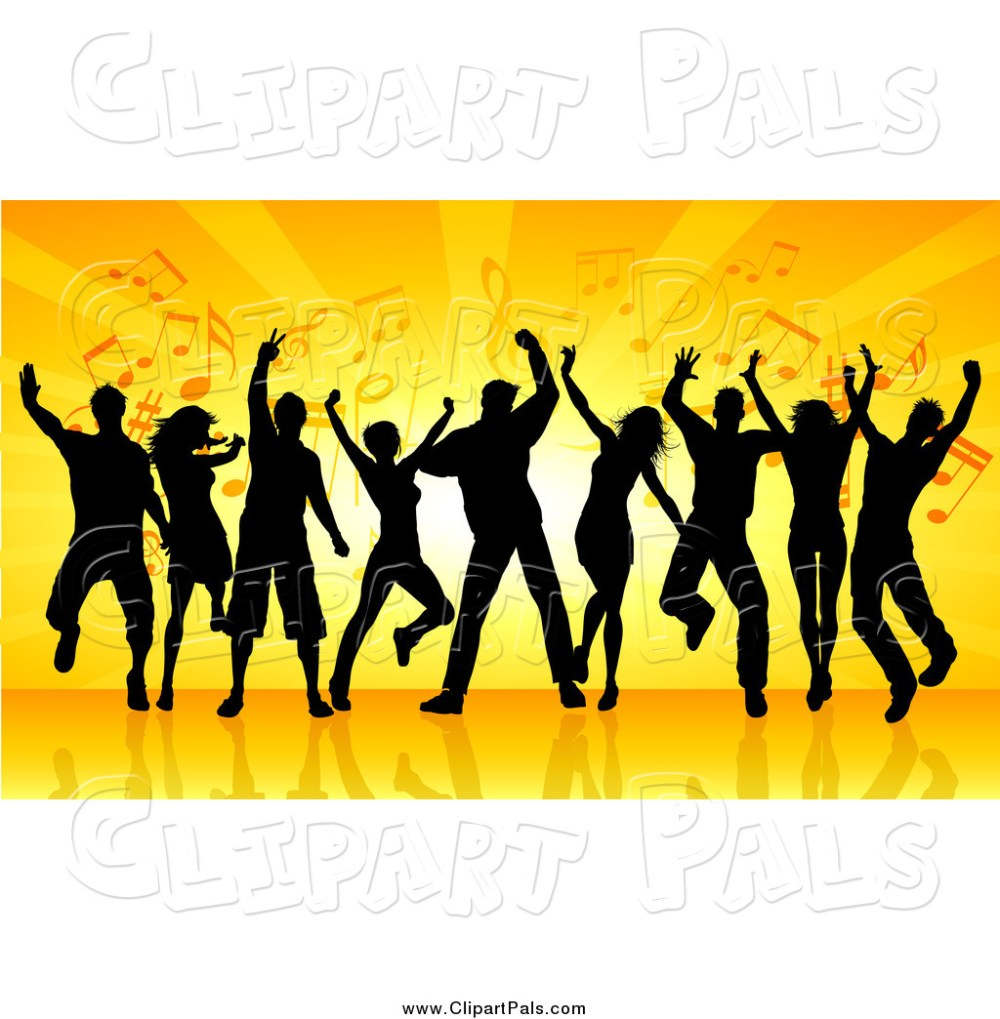 medium resolution of 1024x1044 clip art clip art dance