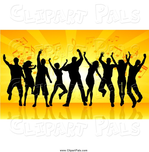 small resolution of 1024x1044 clip art clip art dance