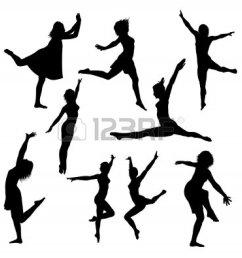 1200x1185 danse clipart dance team [ 1200 x 1185 Pixel ]