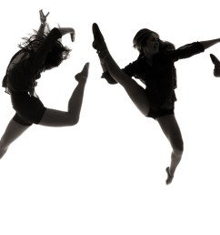 2800x950 dance ballroom dancing clip art vector ballroom dancing graphics [ 2800 x 950 Pixel ]