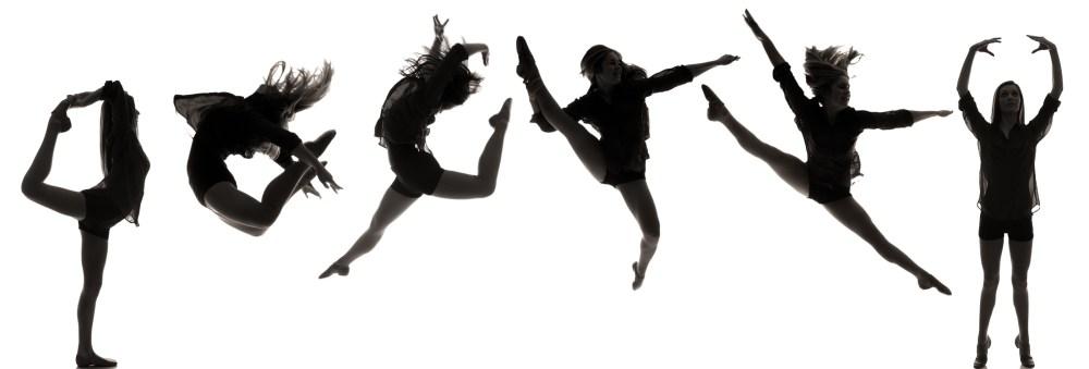 medium resolution of 2800x950 dance ballroom dancing clip art vector ballroom dancing graphics