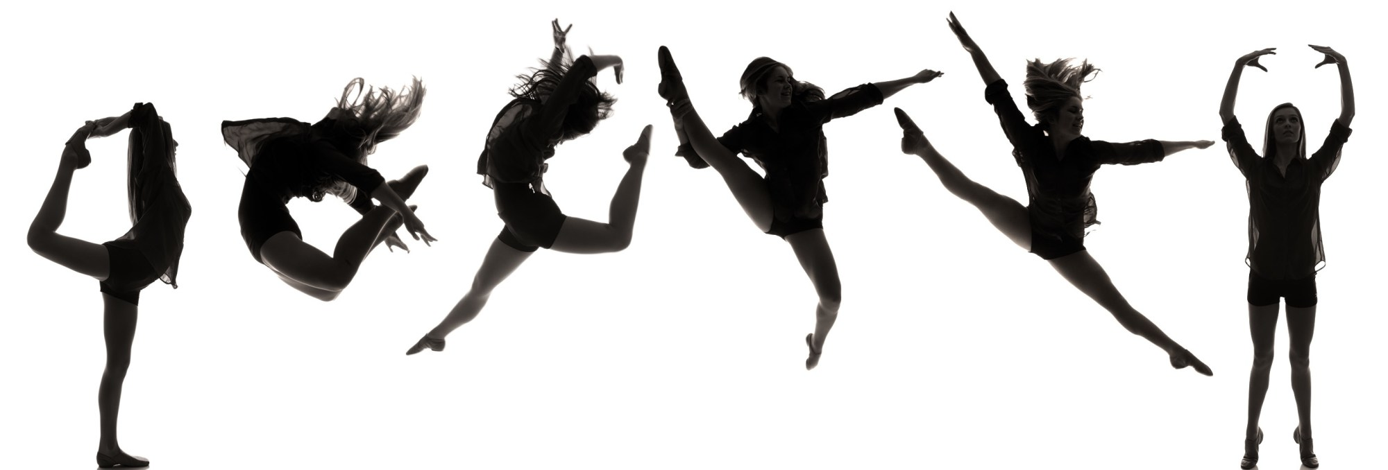 hight resolution of 2800x950 dance ballroom dancing clip art vector ballroom dancing graphics