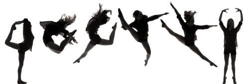 small resolution of 2800x950 dance ballroom dancing clip art vector ballroom dancing graphics