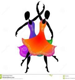1300x1260 dancing images clip art many interesting cliparts [ 1300 x 1260 Pixel ]