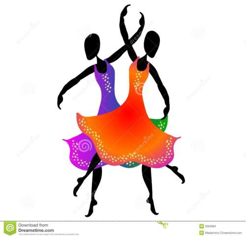 small resolution of 1300x1260 dancing images clip art many interesting cliparts