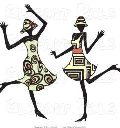 1024x1044 dancing clipart celebration [ 1024 x 1044 Pixel ]