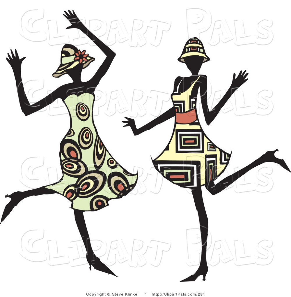 medium resolution of 1024x1044 dancing clipart celebration