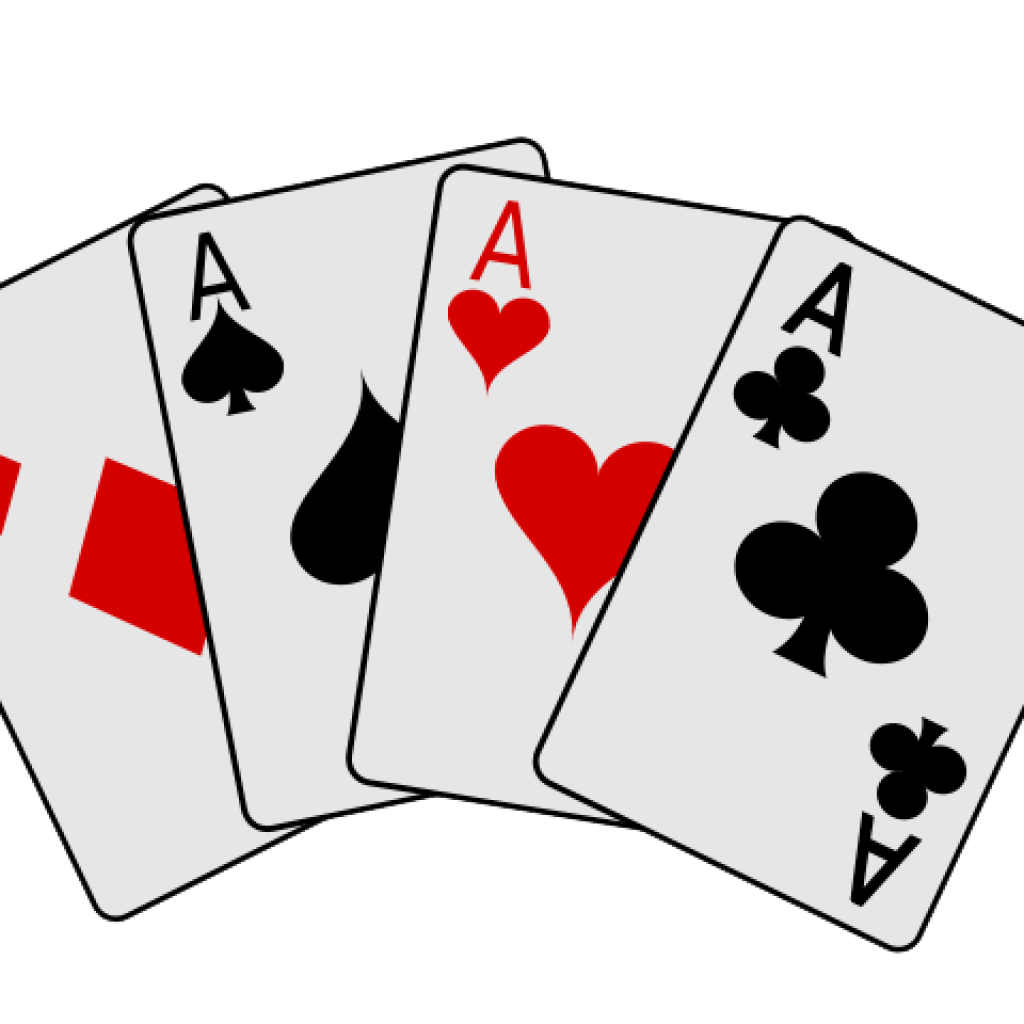 hight resolution of 1024x1024 clip art clip art playing cards