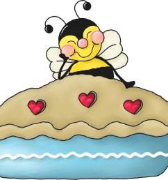 1111x844 dessert clipart apple pie [ 1111 x 844 Pixel ]