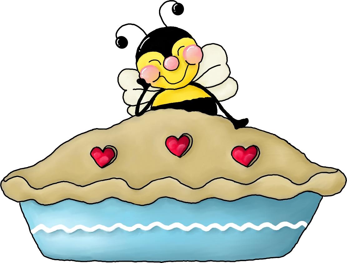 hight resolution of 1111x844 dessert clipart apple pie
